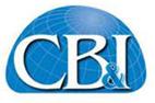 CBI-Chicago-Bridge-Iron