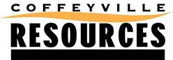 Coffeyville-Resources