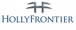HollyFrontier-Corporation