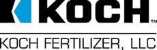 Koch-Fertilizer-_LLC
