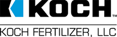 Koch-Fertilizer-_LLC