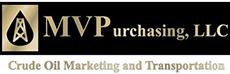 MV-Purchasing