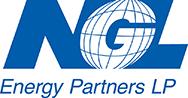 NGL-Energy-Partners
