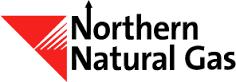 Northern-Natural-Gas