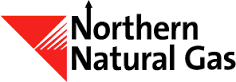 Northern-Natural-Gas