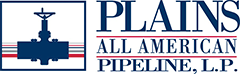 Plains-All-American-Pipeline