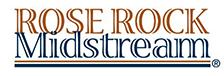 Rose-Rock-Midstream