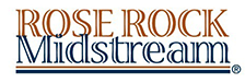 Rose-Rock-Midstream