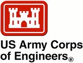 US-Army-Corps-of-Engineers@2x
