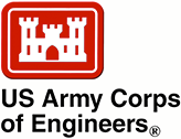 US-Army-Corps-of-Engineers@2x